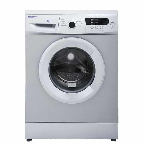 ماشین لباسشویی ۷ کیلوگرمی پاکشوما مدل WFU-74201