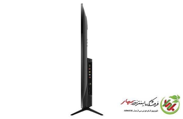 ال ای دی هوشمند تی سی ال مدل 55P65USL