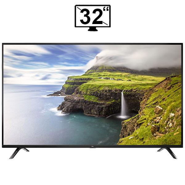 تلویزیون تی سی ال مدل 32D3000i