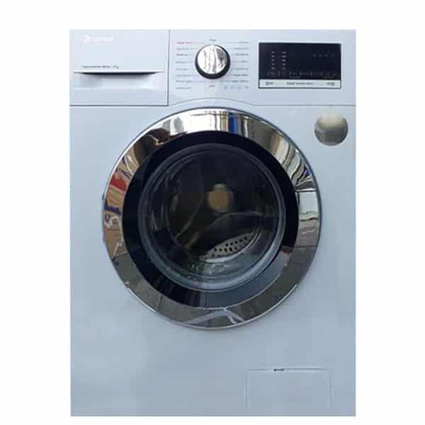لباسشویی اسنوا مدل SWM-72301