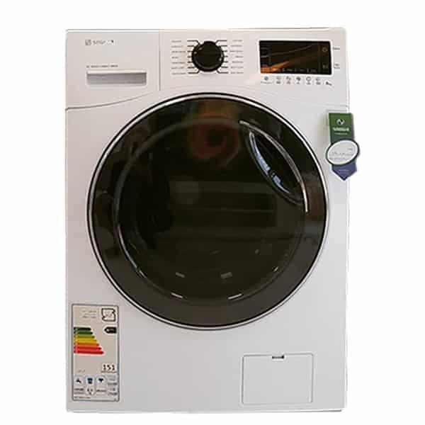 لباسشویی اسنوا مدل SWM-84516