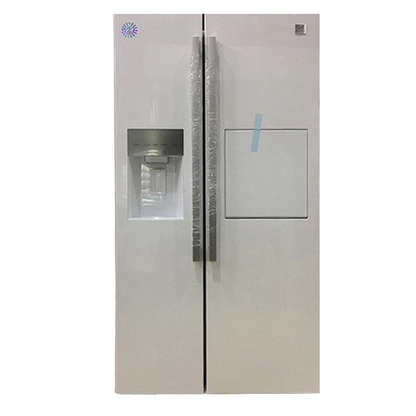 یخچال دوو مدل D4S-2915