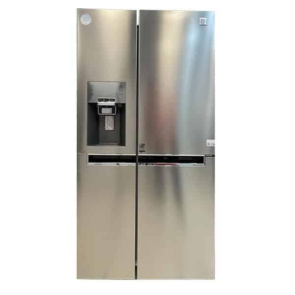 یخچال دوو مدل D4S-0034