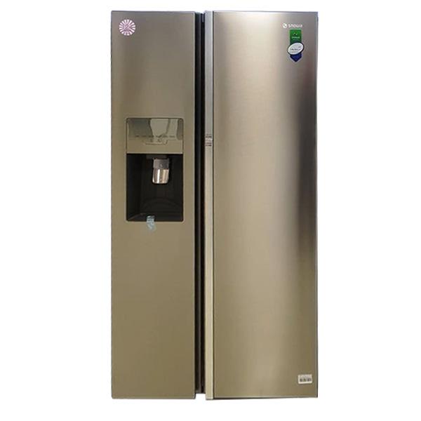 یخچال اسنوا مدل S8-3320