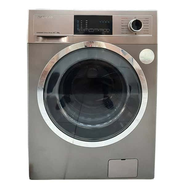 لباسشویی دوو مدل DWK-8143