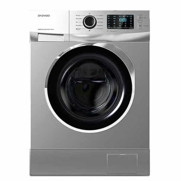 ماشین لباسشویی دوو مدل DWK-8243