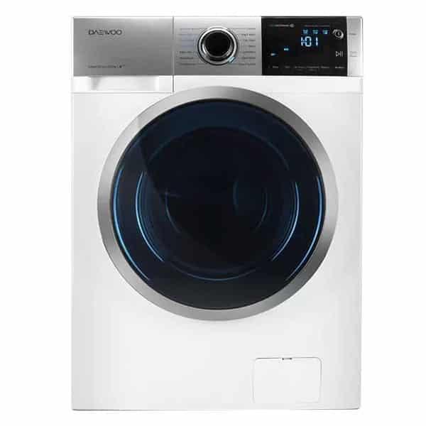 لباسشویی دوو مدل Dwk-Pro84TS