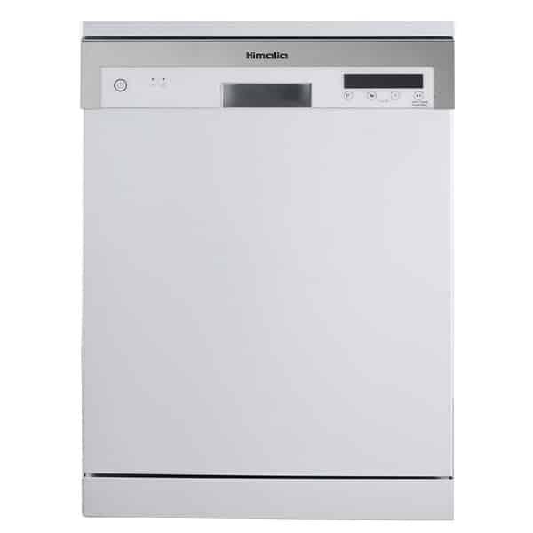 ماشین ظرفشویی 15 نفره هیمالیا مدل MDK16 / BETA