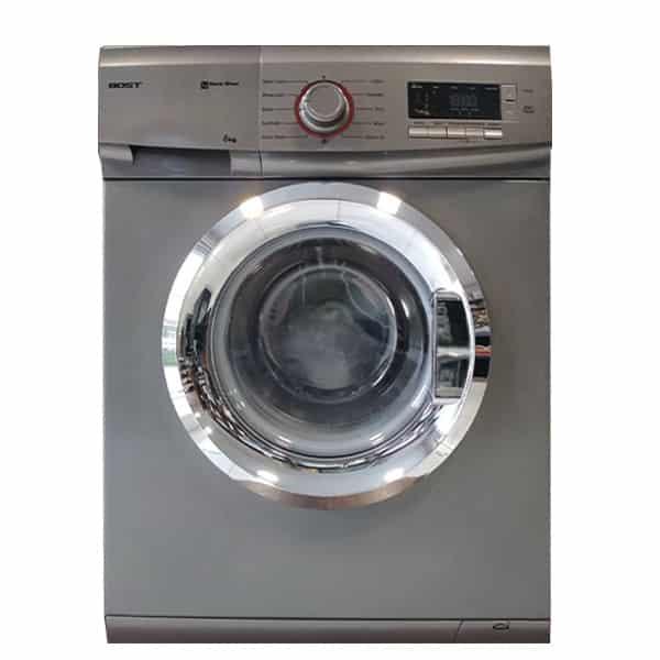 ماشین لباسشویی بست مدل BWD-6112