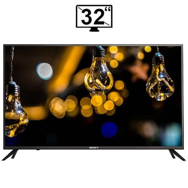 تلویزیون بست مدل 32BN2040J
