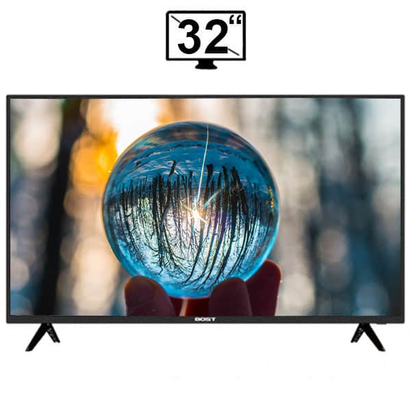 تلویزیون بست مدل 32BN2050J