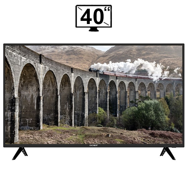 تلویزیون بست مدل 40BN2070J
