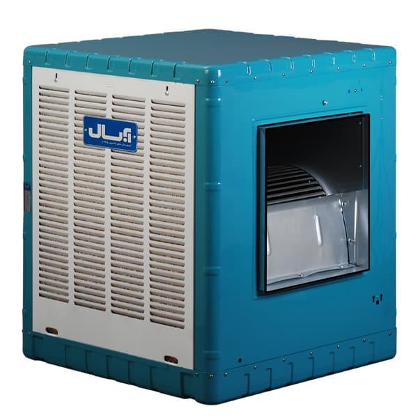 کولر آبی آبسال مدل AC40