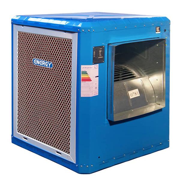کولر سلولزی انرژی EC0550e اقتصادی
