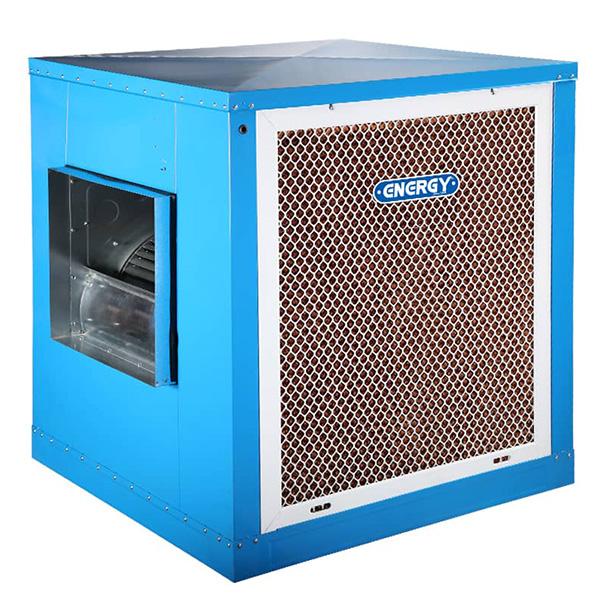 کولر سلولزی انرژی EC1100T