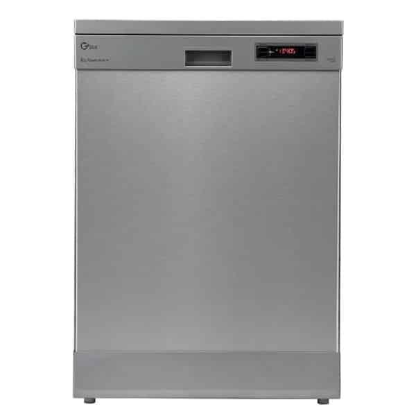 ماشین ظرفشویی جی پلاس مدل GDW-J552